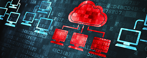 http://www.rockchariot.com/wp-content/uploads/2019/01/baentech_cloud_computing-500x200.png